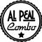 Thumb_visuel_al_peal_combo