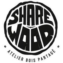 Normal logo share wood 1534939977