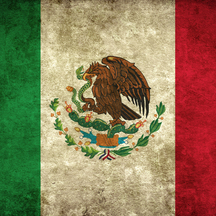 Normal_drapeau_mexicain___1_-1529146776
