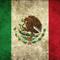 Thumb_drapeau_mexicain___1_-1529146776