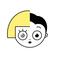 Thumb_avatar-1528457468