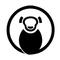 Thumb_logocompletnoir-1528626163