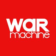 Normal_small_war_machine-1528757573