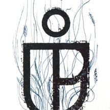 Normal scann logo retouch  1560597638