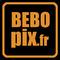 Thumb_logobebopixgrand1