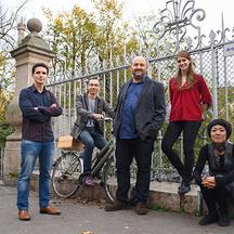 Normal_artecombo-quintette-a-vent-musique-de-chambre-paris-metro-1529273194