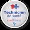 Thumb_logo_technicien_de_sante_rvb-1529328857