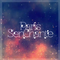 Thumb_paris_s_enchantelogo2-1529753999