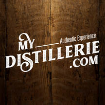 Normal_mydistillerie-photos-rs-logo-1531397309