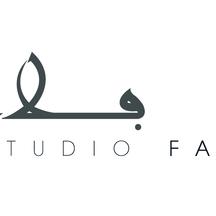 Normal_sfj_logo18-1530725583