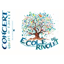 Normal_ecocup_concert-1530784018