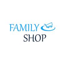 Normal_miniature_family_shop-1531822142
