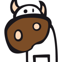 Normal_vache_face-1532634649