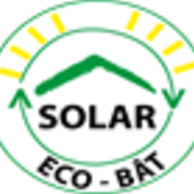 Normal_logo_solar_ecobat-1531513453