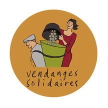 Normal_logo-vendanges-solidaires-2017-2018_400-1541665233
