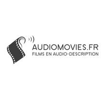 Normal_logo_audiomovies-1532603168