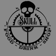 Normal_logo_skull__gear_jpg-1538412443