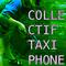 Thumb_taxiphone