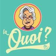 Normal_logo_la_quoi