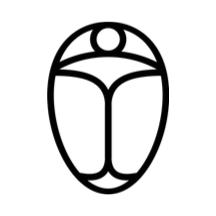 Normal scarab e 1570114471
