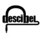 Thumb_descibel-logo-bn