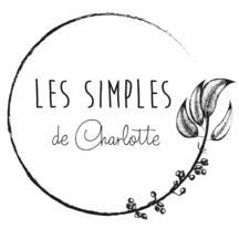 Normal lessimplesdecharlotte logo sansfondperdu 1537888997
