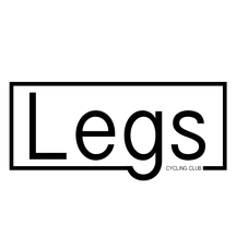 Normal proto legs 2 1539016244