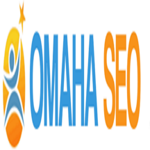 Normal omaha seo logo  2  1538490870