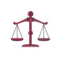 Normal_nebraska-auto-personal-injury-lawyers-1538730961