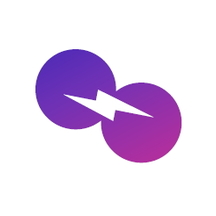 Normal_logo-1539267870