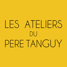 Normal logo pere tanguy 2 1540736541