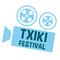 Thumb_logo_facebook_profil-1442220569