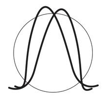 Normal logo ma 1541878845