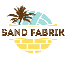 Normal_sandfabrik_logo_v6finalnormal-1540911112