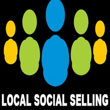 Normal local social selling logo 1 1540459102