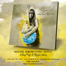 Normal_suzy_k-flyer-120x120-recto-web