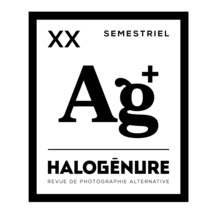 Normal logo halogenure generique def vector 1 01 1541606241