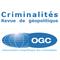 Thumb_logo_criminalit_s_carr_