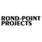 Thumb_logo_rond_point
