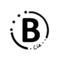 Thumb_logo_ecusson_cie_boumkao