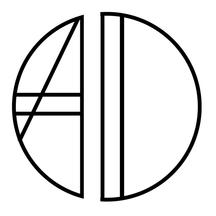 Normal_logo-1564690062