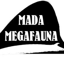 Normal mada megafauna logo baleines association nosy be  madagscar  1  1544700686