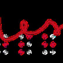 Normal_logo_mesh-1549920216