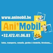 Normal 40684152 1365585573574442 3783822825786179584 n 1544800018