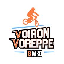 Normal vvb logo bd cmjn 1546446946