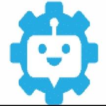 Normal_logo_123-1547615917