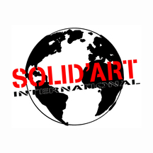 Normal_solid_art_international_10-1547654512