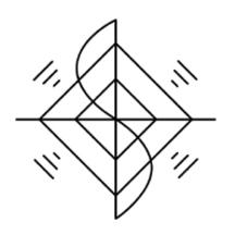 Normal_logo_improbable_vaisseau_200-1548599190
