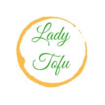 Normal lady tofu 1554886531