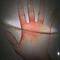 Thumb_ma_main_ce_22_05__04
